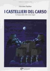 I castellieri del Carso
