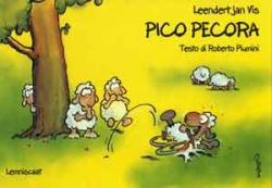Pico Pecora