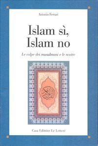 Islam sì, Islam  no