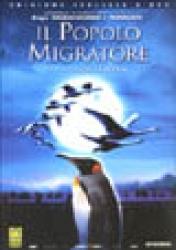 Il popolo migratore [Videoregistrazione]