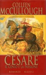 Cesare. Il genio e la passione