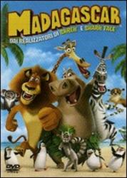 Madagascar  [videoregistrazione]
