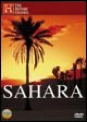 Sahara. Leggende e storia di un deserto