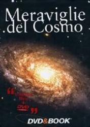 Meraviglie  del  cosmo