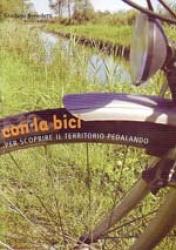 Con la bici tra Carso e Isonzo