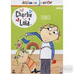 Charlie e Lola