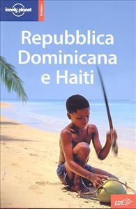 Repubblica Dominicana e Haiti