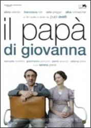 Il Papa' Di Giovanna