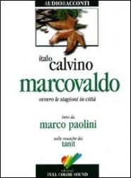 Marcovaldo, ovvero, Le stagioni in città