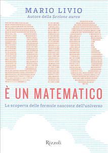 Dio  e un  matematico