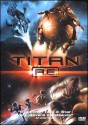 Titan A. E.