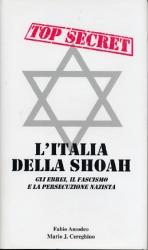 L' Italia  della  Shoah