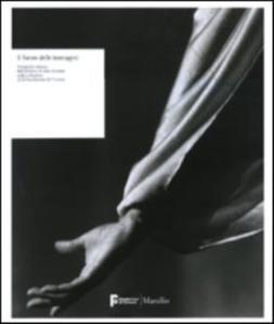 Il furore delle immagini. Fotografia italiana dall'archivio di Italo Zannier nella collezione della Fondazione di Venezia