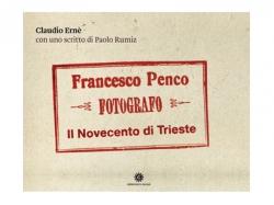 Francesco Penco fotografo