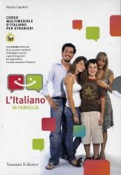 L' italiano in famiglia