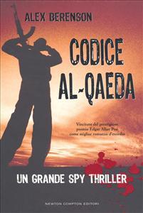 Codice Al-Qaeda