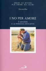 I no per  amore