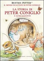 [1]: Il mondo incantato di Peter Coniglio