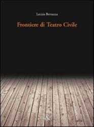 Frontiere di teatro civile