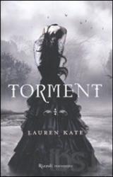 [2]: Torment