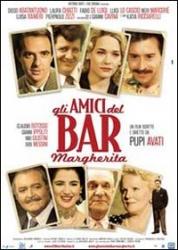 Gli amici del bar Margherita - DVD