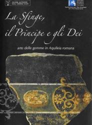 La Sfinge, il principe e gli Dei