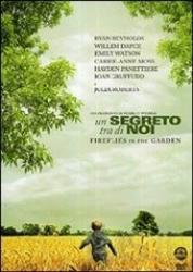 Un segreto tra di noi - DVD