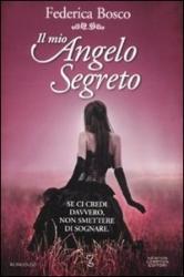 [2]: Il mio angelo segreto