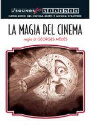 La magia del cinema