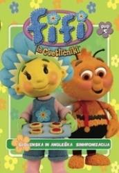 Fifi in Cvetličniki 5 [Videoposnetek]