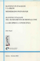 Slovenci in Italijani v Laskem
