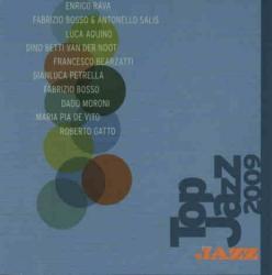 Top jazz 2009