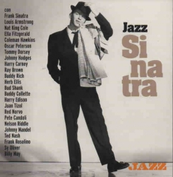 Jazz Sinatra