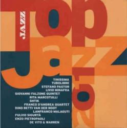 Top jazz 2011