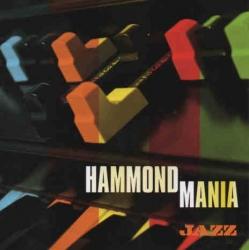 Hammond mania