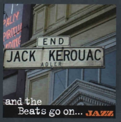 Jazz & beat generation