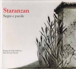 Staranzan