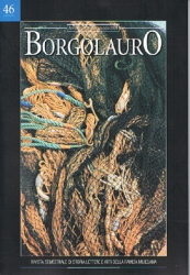 Borgolauro