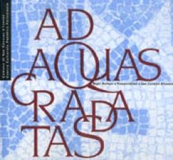 Ad Aquas Gradatas