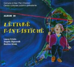 Album di letture fantastiche