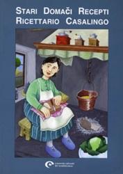 Stari domaci recepti