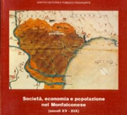 Società, economia e popolazione nel Monfalconese