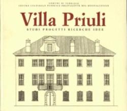 Villa Priuli
