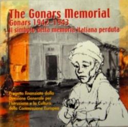 The Gonars Memorial