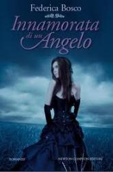 [1]: Innamorata di un angelo