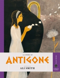 La storia di Antigone