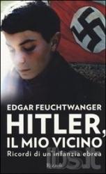Hitler, il mio vicino