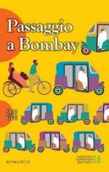 Passaggio a Bombay
