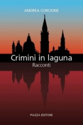 Crimini in laguna