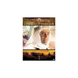 Lawrence  d' Arabia
